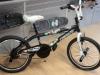 BMX JIG SAW 20