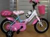 bici-bimba-12