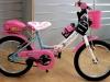 bici-bimba-16