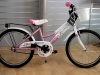 bici-bimba-20